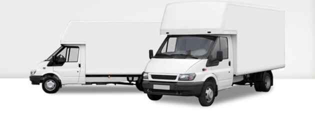 Furniture Removals Oxford